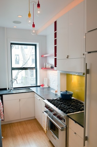 Park Slope Kitchen Bath 0029
